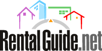 Find rental homes, apartments for rent, condos and more at RentalGuide.net